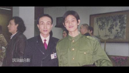 湖北省歌舞剧院著名舞蹈编导、演员杨勇简介