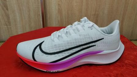 龙哥号外135 Nike Air Zoom Pegasus 37