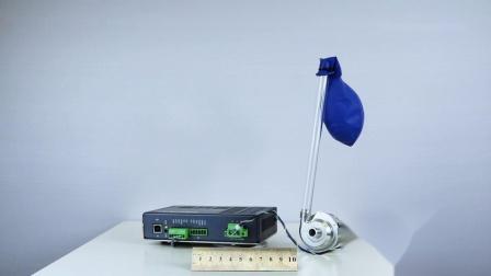 Celeroton空压机CT-15-150介绍