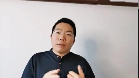 巴俊徒手私密全修班学员技术学习及临床答疑视频2