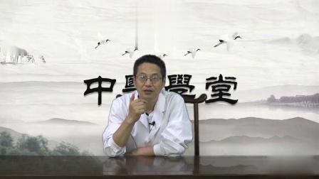 周志军:董氏奇穴摆脱各种头痛