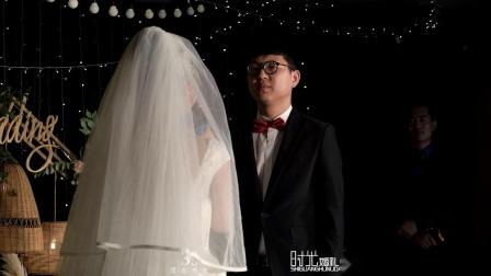 19.8.16 婚礼集锦