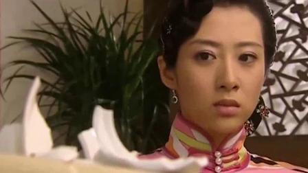Youku-1597845873651