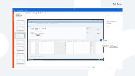 UiPath Task Capture_ Product Overview