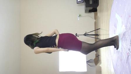 04240401舞蹈 美女舞蹈 自拍舞蹈 跳舞,更多完整版舞蹈请看简介