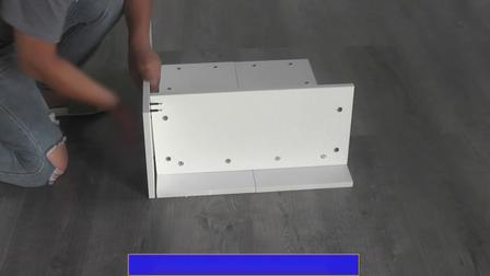 8.22鱼缸柜安装视频.mov