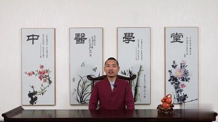 【美容】徒手整形拯救大小脸—王红锦