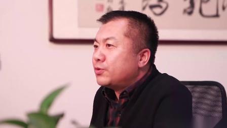 """北京中科宏宇中医研究院,一个""""学的起,学的会""""的中医技术平台"""
