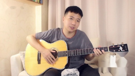 【老实人的吉他评测】恩雅诚意之作T10S吉他测评及音色试听
