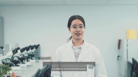 【詹姆斯库克大学新加坡校区专业】商务与环境科学学士