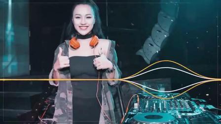 超好聽青春派動感節奏DJ勁爆舞曲