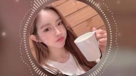 """【韩国DA整形】自带""""茶艺妆"""""""