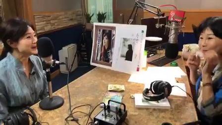 2020年方季惟上吴淡如广播节目《幸福好时光》宣传新歌《祝福的时光》与新书《岁月酿的柠檬红茶》〜