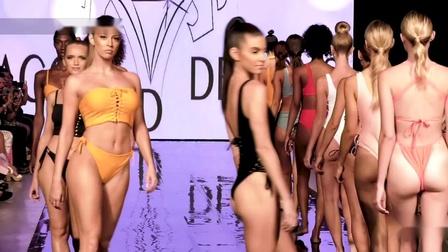 Jacque D Designs 2020