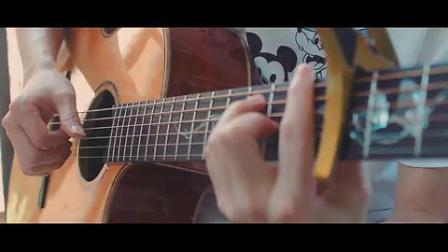 前方高能~Re:从零开始的异世界生活ED《STYX HELIX》 乌托邦吉他银杏