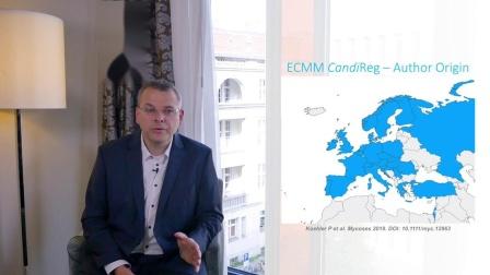 IDIM: 欧洲医学真菌学联合会启动CandiReg耳念珠菌注册平台—用于流行病爆发和流行病学研究