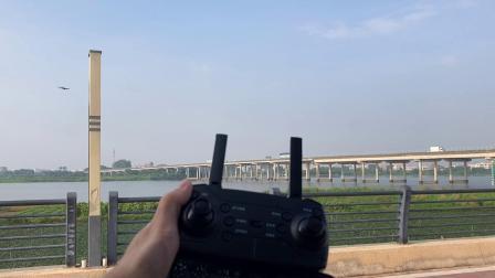环绕飞行教程.MP4