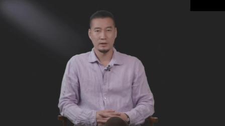 《又见平遥》导演评述纪录片
