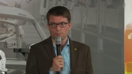Tünkers Symposium part I - 2020.05.20