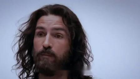 耶穌受難記 MV - 贖罪羔羊