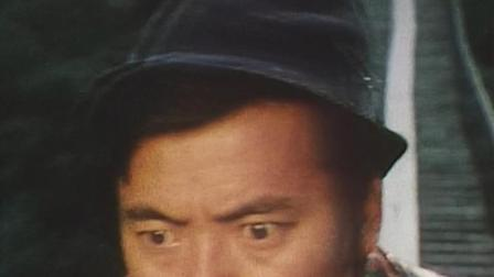 [SUK&ZTT][超人巴洛姆·1][32][中日双语字幕][HDTVrip]