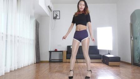 910C舞蹈 美女舞蹈 自拍舞蹈 跳舞,更多完整版舞蹈请看简介