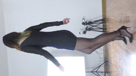 913B舞蹈 美女舞蹈 自拍舞蹈 跳舞,更多完整版舞蹈请看简介