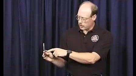 3.MBC自卫术教程:先进的战术刀3(Av62060192,P3)