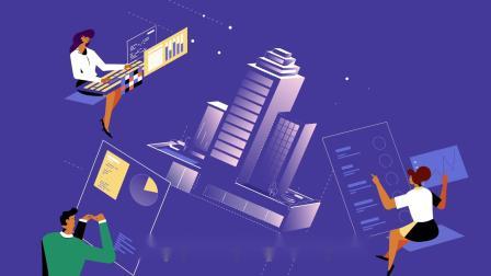 香港测量师学会组别介绍(5) - 物业设施管理组介绍