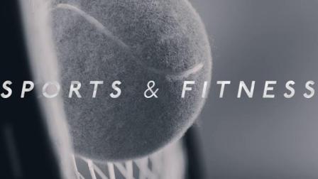 巴斯夫Infinergy® 赢飞力™:激发运动力