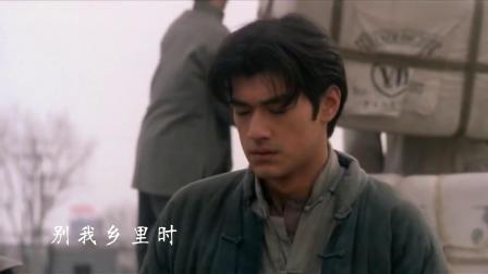 大地恩情_20200908