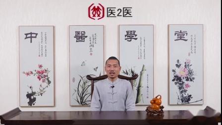 徒手整形王红锦老师讲解骨盆错位矫正方法