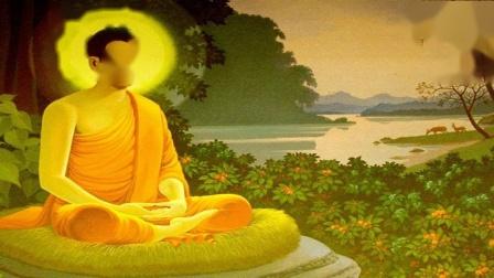 墨菲定律 004佛教教育短片 欢迎转发 功德无量(深信因果 常念弥陀 消灾解难 往生极乐)阿弥陀佛