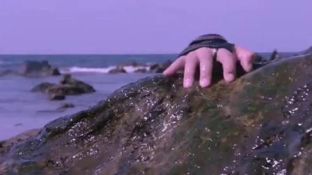 奥特曼:怪兽降临地球,阿古茹霸气登场挑衅怪兽