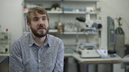 【Ultimaker用户故事】卡迪夫大学:3D打印提升了微流控设备的接受度