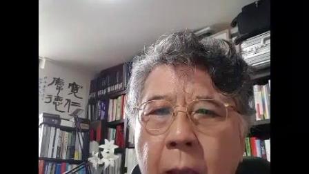 嘉宾祝贺—— LEE SOON IN(韩国)