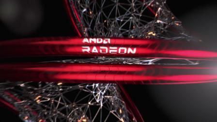 AMD RDNA2 架构和Radeon RX 6000系列显卡将无与伦比的Radeon带给全球的游戏玩家!锁定10月28日!