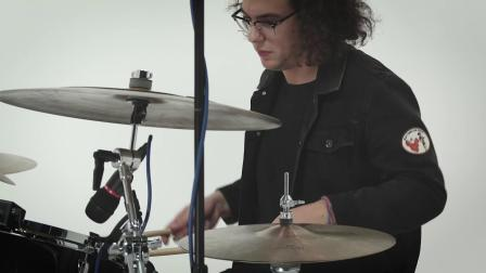 Using Roland TM-6 PRO with Acoustic Drum Triggers