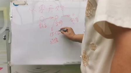 中国最著名的起名专家颜廷利先生