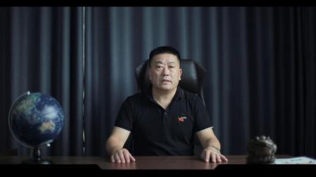 鑫龙食品宣传片成品