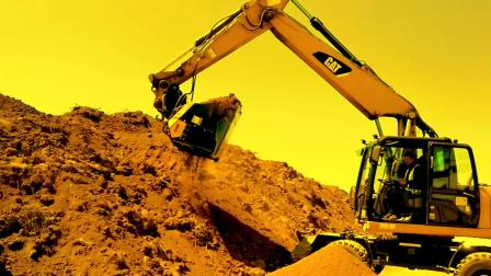 MB设备处理土壤