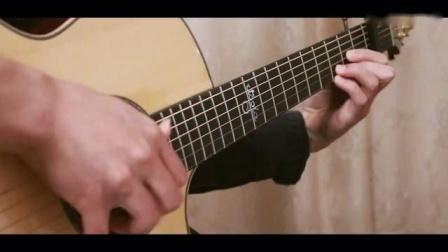 节奏带感 技术流畅 黑人抬棺 《Astronomia》Hz 皮怪 乌托邦吉他麋鹿