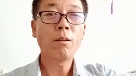 张建新故事会《上当》