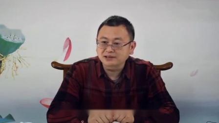 色情泛滥的危害 第4集 秦东魁老师_高清