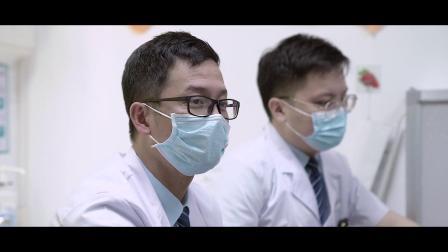 惠东健强医院宣传片(骨科医院)