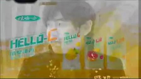 2010.2.21 山东卫视 广告