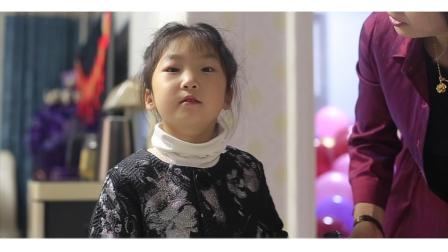 2020.09.13「Yu Tian Yu&Ai Meng Meng」禧年华婚礼庆典策划.mov