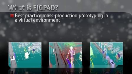 FJGP4D介绍-英文中字