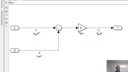 Simulink基础入门系列:07_Simulink进阶之嵌入式代码生成