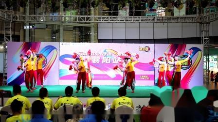 《小调情歌桃花红》正清和制作 2020.9.12